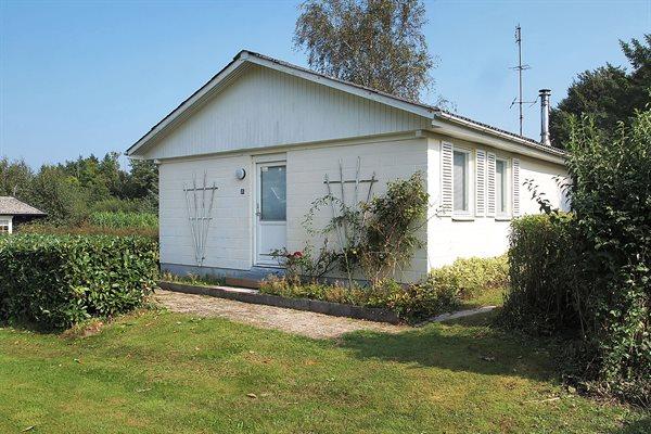 Sommerhus, 63-0043