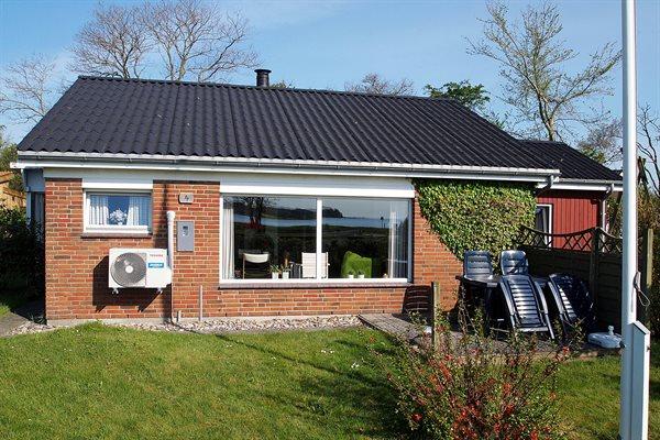 Sommerhus, 64-1029
