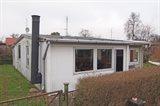 Stuga 64-1044 Vemmingbund