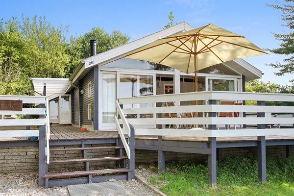 Sommerhus, 64-1045