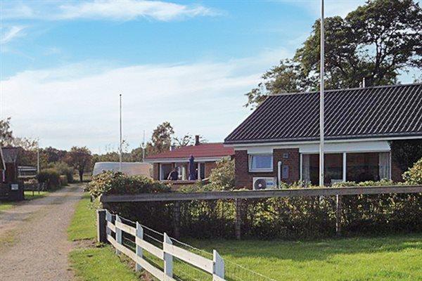 Sommerhus, 64-1047