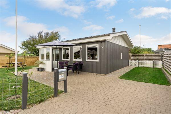 Sommerhus, 64-1048