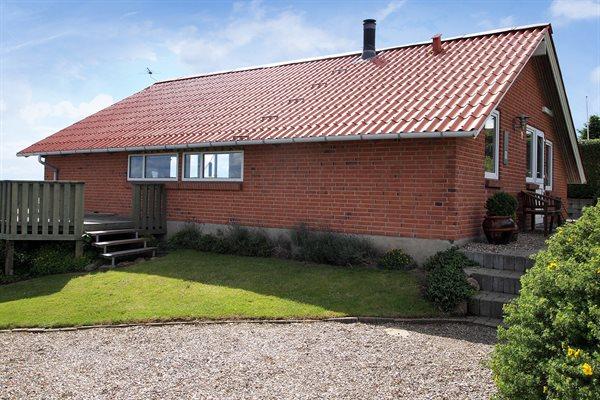 Sommerhus, 64-1049