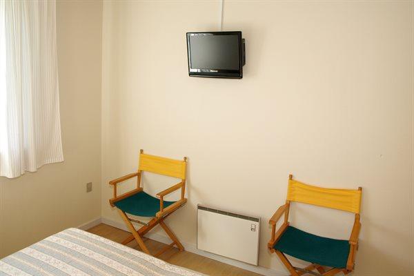 Sommerhus, 64-3010