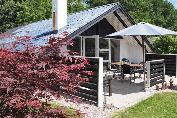 Sommerhus, 64-3026