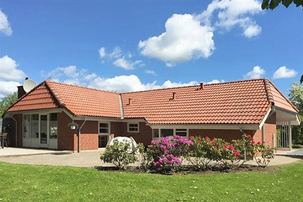 Sommerhus, 64-3055