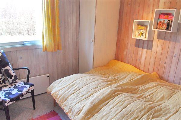 Sommerhus, 64-3061