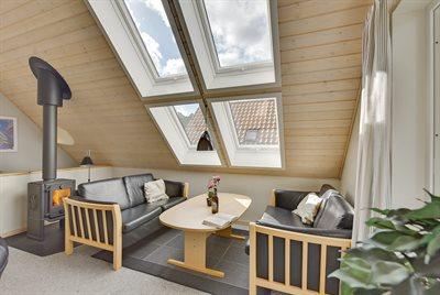 Gæstebog Sommerhus i ferieby 64-3832 Gråsten