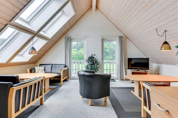 Sommerhus i ferieby, 64-3846