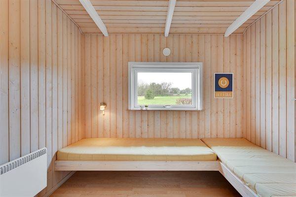 Sommerhus, 65-0508