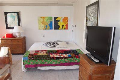 Guestbook Holiday home 65-1001 Fynshav