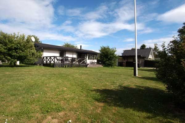 Ferienhaus, 70-1021