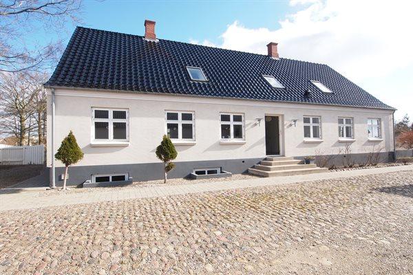 Sommerhus, 70-2305