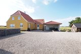 Ferienhaus 70-5031 Helnäs