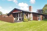 Ferienhaus 70-5508 Brunshuse