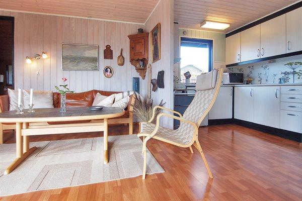 Sommerhus, 70-5508