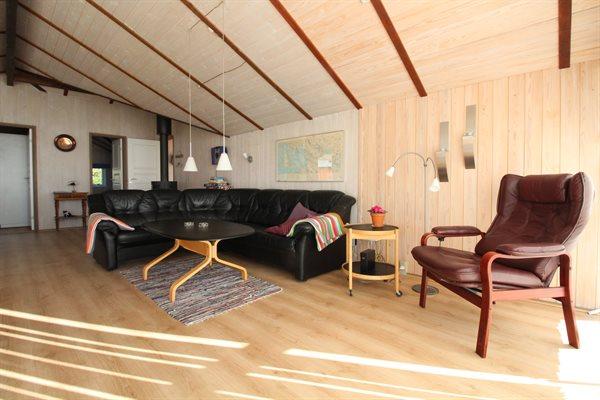 Sommerhus, 70-6015