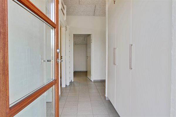 Ferienhaus, 71-0510