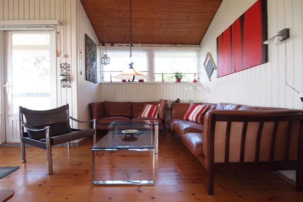 Ferienhaus, 71-0511