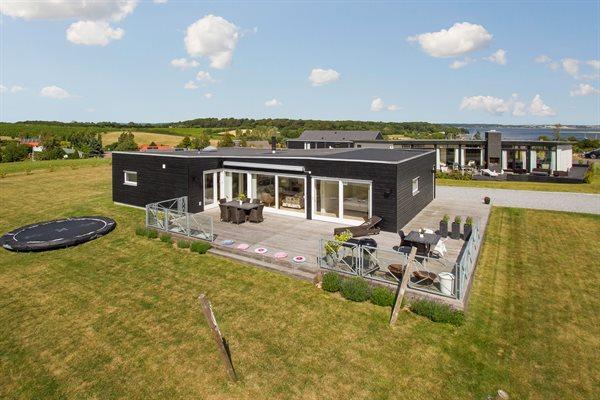 Sommerhus, 71-0905