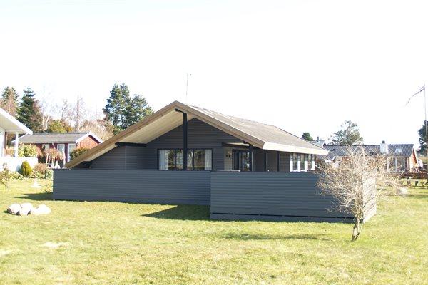Ferienhaus, 71-1016
