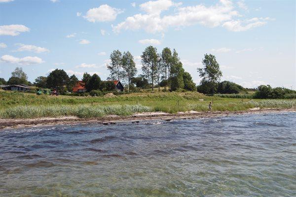 Ferienhaus, 71-1018
