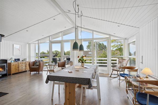 Ferienhaus, 71-1019