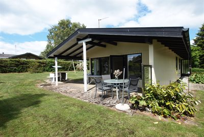 Guestbook Holiday home 71-1020 Faaborg