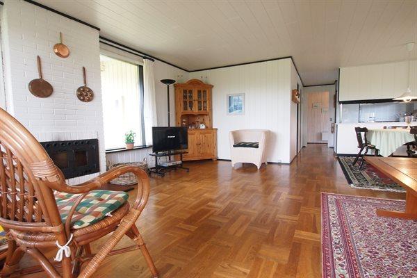 Ferienhaus, 71-1020