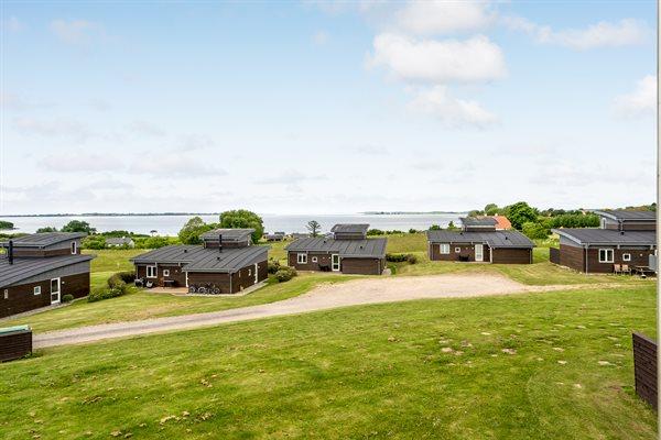 Ferienhaus, 71-1301