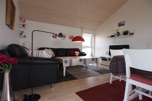 Ferienhaus, 71-4004