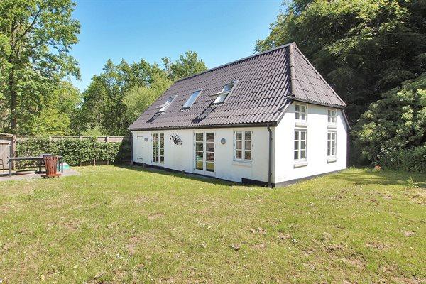 Sommerhus, 71-4005