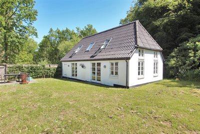 Sommerhus 71-4005 Vårø, Tåsinge