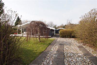 Sommerhus 71-5002 Thurø