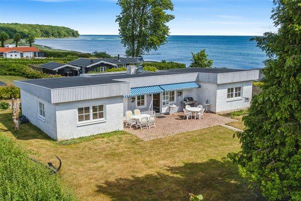 Ferienhaus, 71-6006