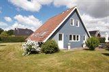 Sommerhus 71-6007 Lundeborg