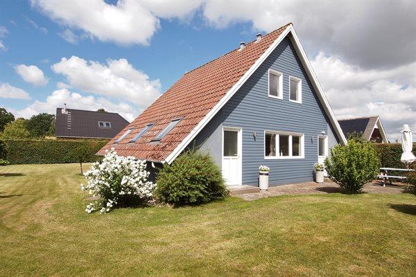 Ferienhaus, 71-6007
