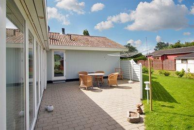 Ferienhaus, 71-8039