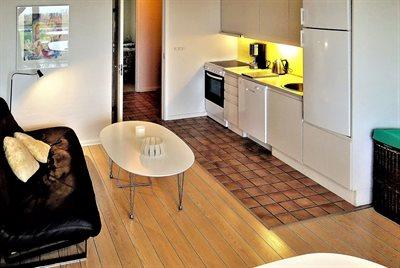 Semester lägenhet, 72-1029
