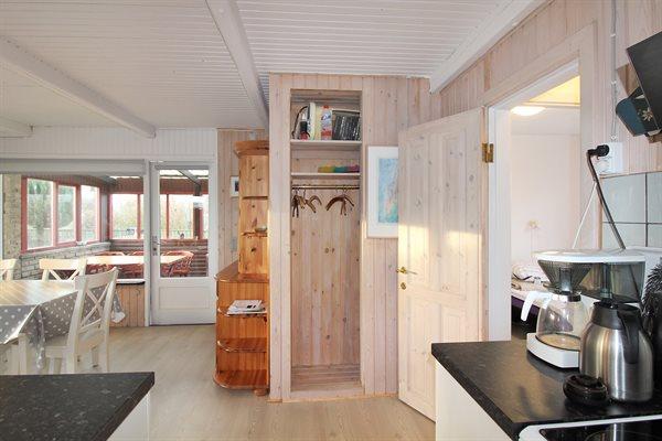 Sommerhus, 72-1032
