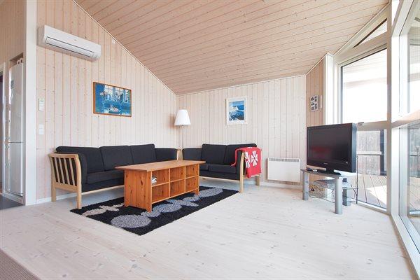 Ferienhaus, 72-1301