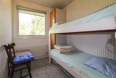 Ferienhaus, 72-2020