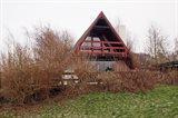 Stuga 72-2023 Langö, Nordfyn