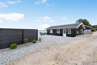 Sommerhus 72-3520 Munkebo