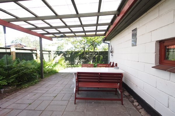 Sommerhus, 72-4011