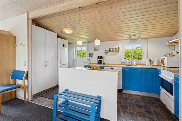 Sommerhus, 72-4030