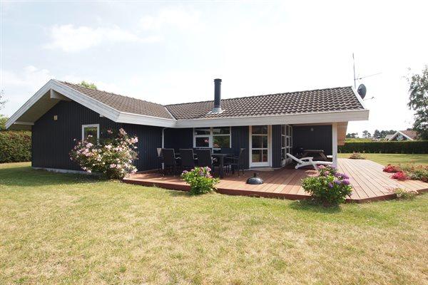 Sommerhus, 72-4049