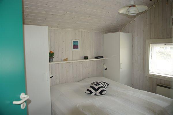 Sommerhus, 72-4064