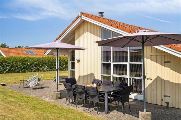 Sommerhus, 72-4071