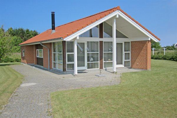 Sommerhus, 72-4081